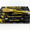 Honeycomb Clear Carts for sale