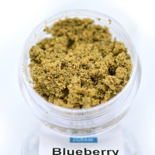 KEEF BLUEBERRY 510x510 1