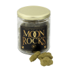 Moon Rocks weed for sale