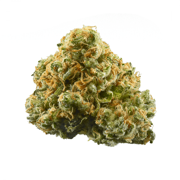 Pineapple Express Strain for Sale