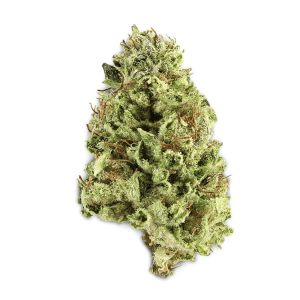 Sweet Tooth Strain for Sale