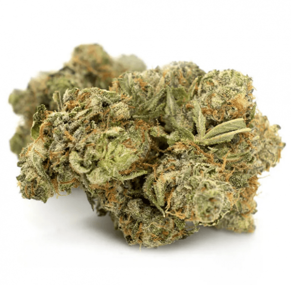 Sweet and Sour Widow Strain for Sale